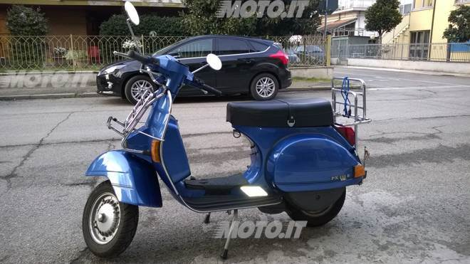 vespa px 125 e arcobaleno del 1984 consigli per gli acquisti forum vespa online. Black Bedroom Furniture Sets. Home Design Ideas