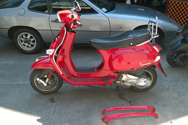 VespaS125_incidentata.jpg.9f25650c6b30eb