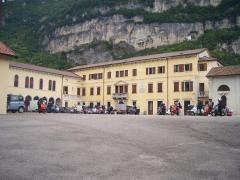 2°Grande Dolomiti