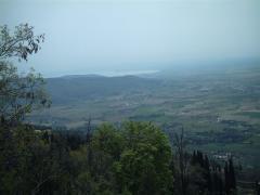 1°Granducato Toscana 24-25 Aprile 2006