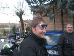 Eroica 2010