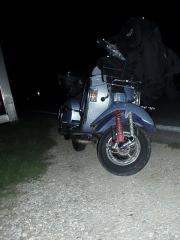 Notturno 2006