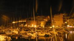 Raid Corsica 2013