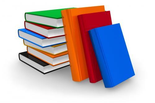 Manuale de Uso e Manutenzione Vespa 50 mod. …