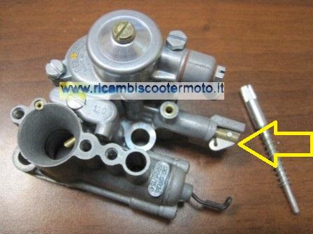 Carburatore.jpg.bbf10eb7b1ac2fa7edd2640b59d58cb9.jpg