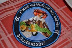 raid del brenta59632f1739c41_raiddelbrentavespaonline096.JPG
