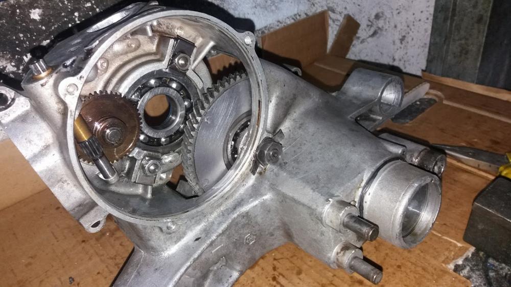 5a2d89a7d543a_rallymotore21.thumb.jpg.941552c6458471a7ca474661624fef73.jpg
