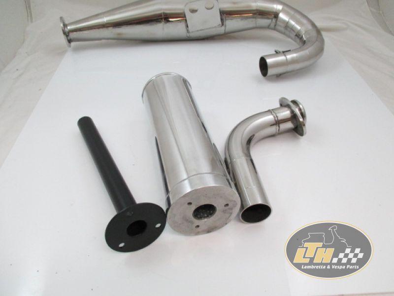 Auspuff-RZ-Mark-Two-Left-Hand-Edelstahl-poliert-Vespa-T5_b9.jpg