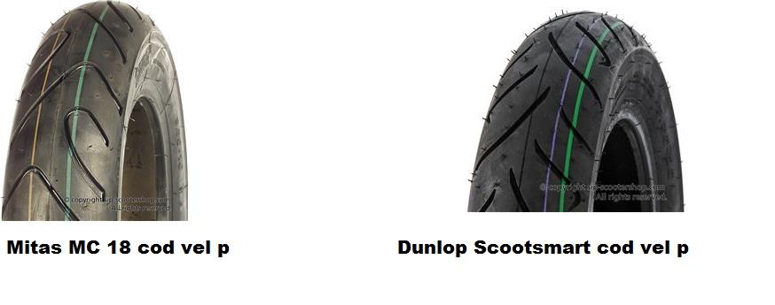 Dunlop vs Mitas.jpg