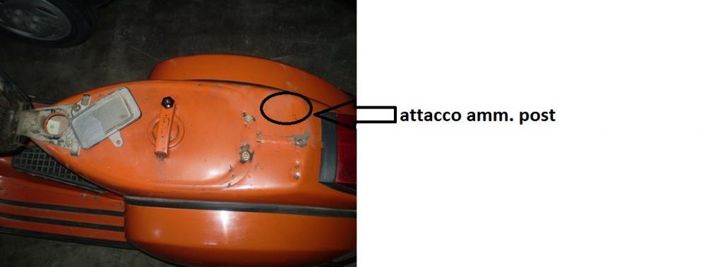 20108171431_Serbatoio e sottosella.jpg