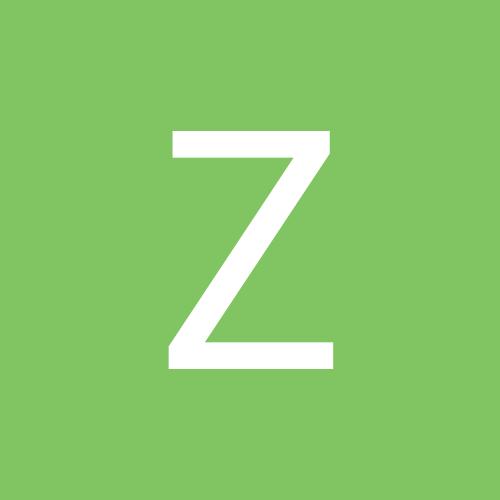 ZioFederix