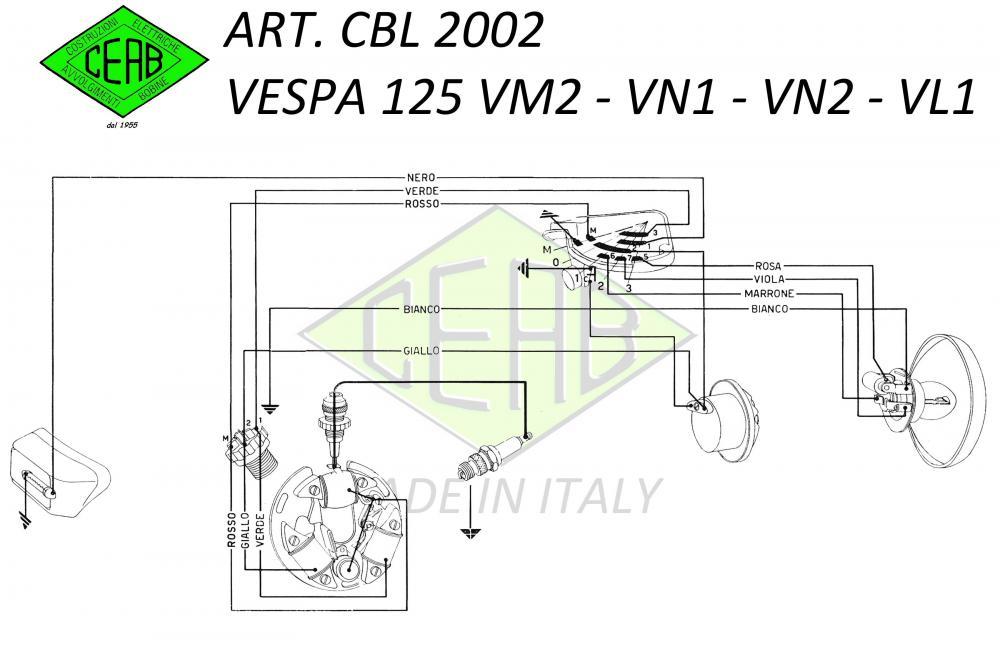 1349102347_VM2Elettrico.thumb.jpg.a0fd6e0e2df4a15a45f13be60268f589.jpg
