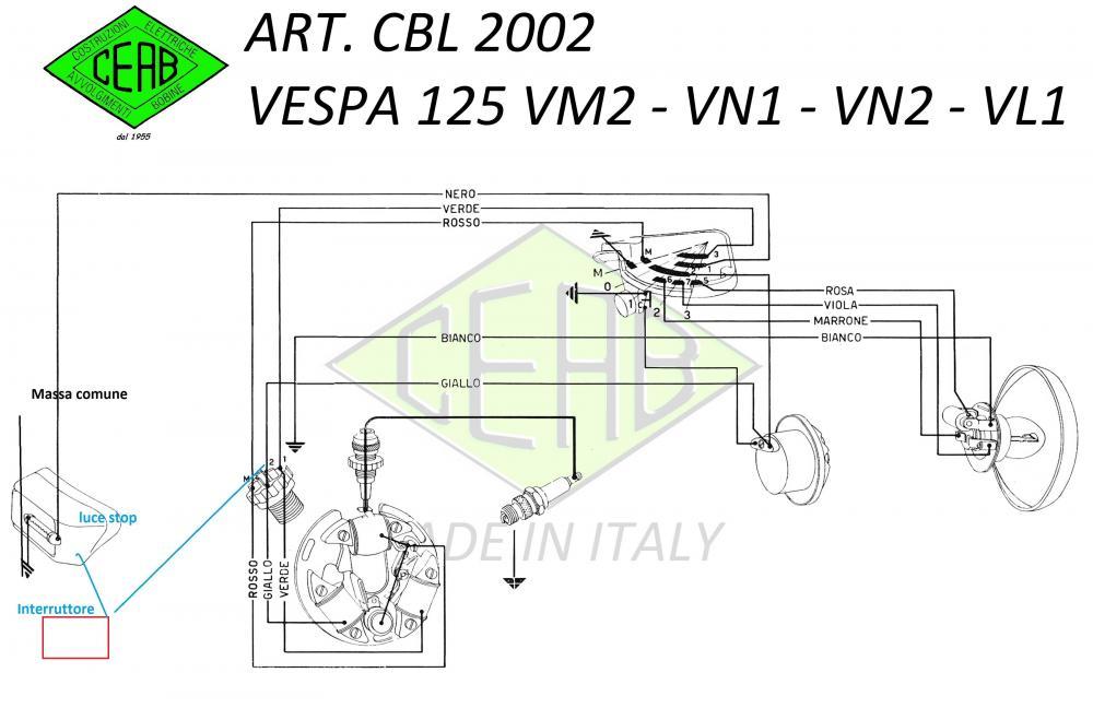VM2.thumb.jpg.ce77ee5b28b3ae9081331f84f10db4ff.jpg