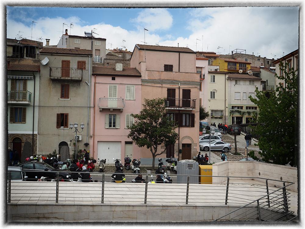 Raid Sardegna 2019 150 copia.jpg