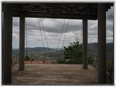 Raid Sardegna 2019 149 copia.jpg