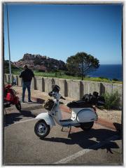 Raid Sardegna 2019 130 copia.jpg