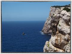 Raid Sardegna 2019 127 copia.jpg