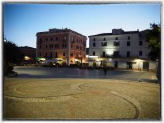 Raid Sardegna 2019 139 copia.jpg