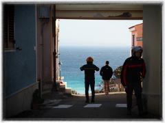 Raid Sardegna 2019 144 copia.jpg