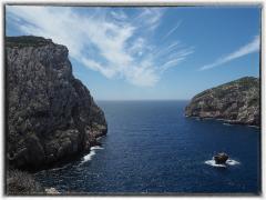 Raid Sardegna 2019 126 copia.jpg