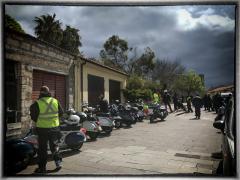 Raid Sardegna 2019 126,1 copia.jpg