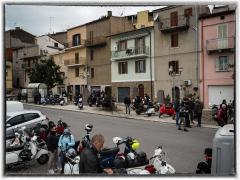 Raid Sardegna 2019 145 copia.jpg