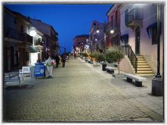 Raid Sardegna 2019 140 copia.jpg