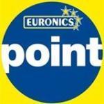 Euronics Sava