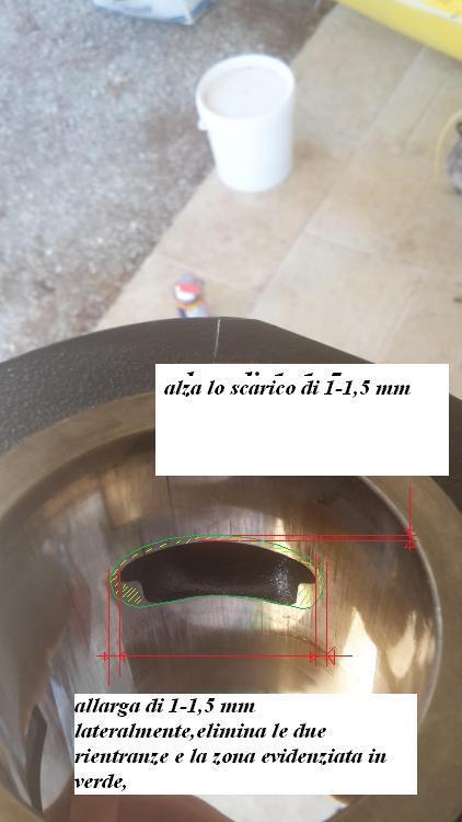 146870490_102dr.jpg.7ca10ac9c2e0bd212a78ed3e423a6fc0.jpg