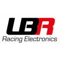 LBR Racing