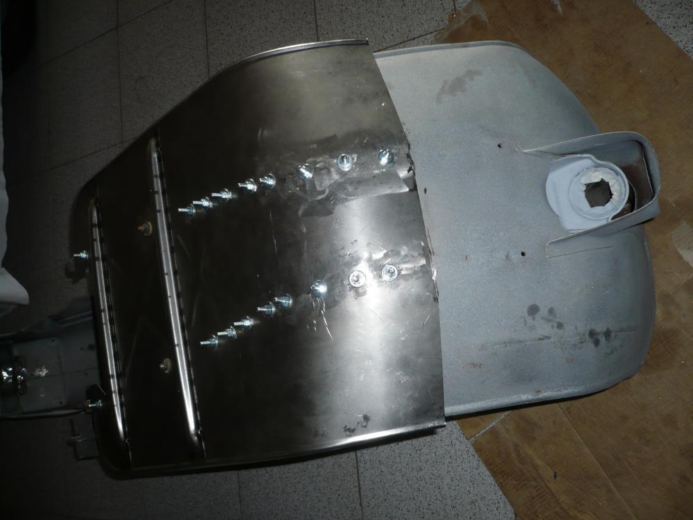 P1060066.JPG