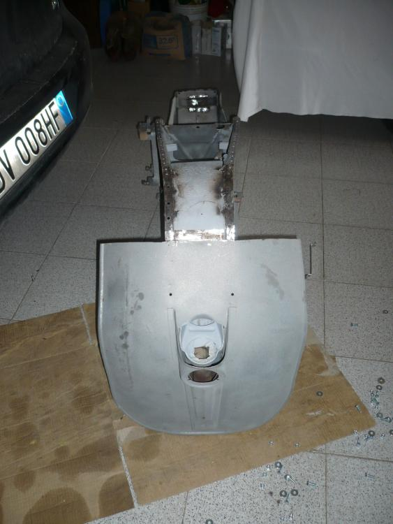 P1060067.JPG