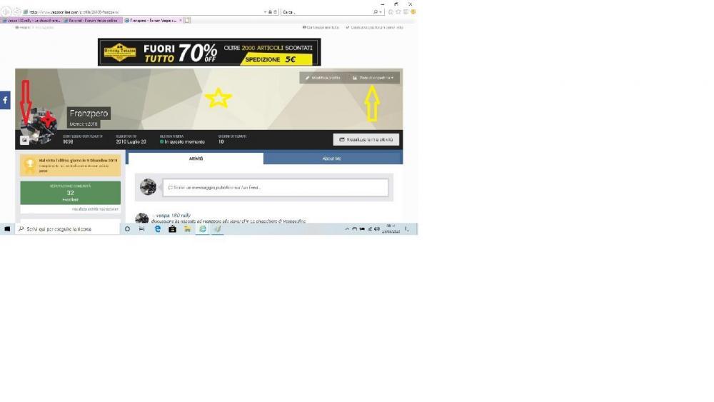 Profilo.thumb.jpg.e1006532c2a11751f9ec43cd9a06653e.jpg