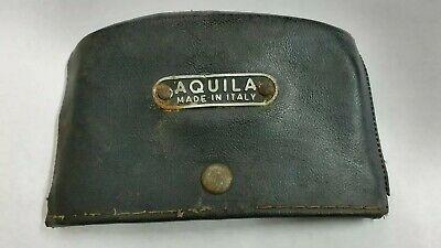 Targhetta sella Aquila made in Italy.jpg