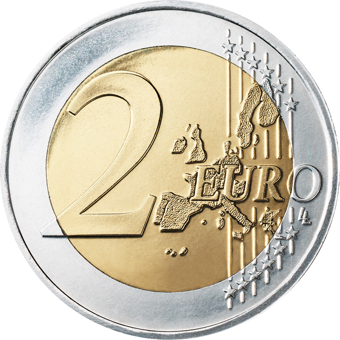 kisspng-2-euro-coin-2-euro-commemorative-coins-euro-coins-euro-5abe04d76dd9f3.32055530152240251945.png