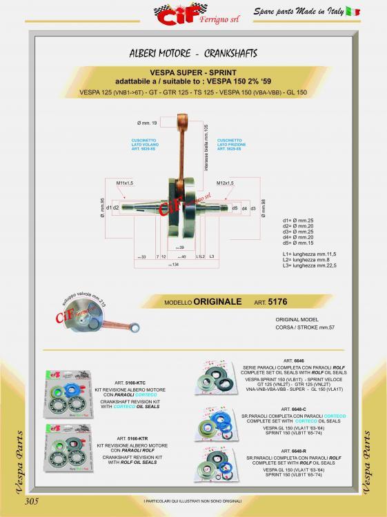 EC25A1D5-950E-420D-BB96-E2DEDED93BB2.jpeg
